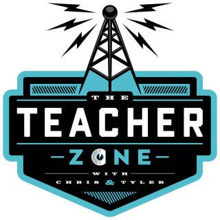 teacher-zone-podcast-logo-image